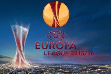 europa-league-risultati-classifiche-gruppi-a-b-c-d-e-f-g-h-i-j-k-l