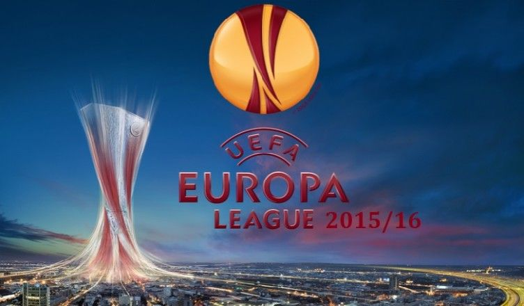 europa-league-risultati-classifiche-gruppi-a-b-c-d-e-f-g-h-i-j-k-l