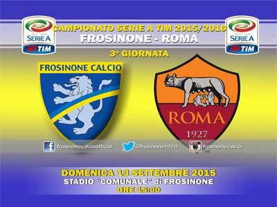 frosinone-roma-diretta-tv-streaming-live-serie-a