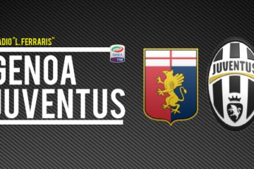 genoa-juventus-diretta-tv-streaming-live-serie-a-4-giornata