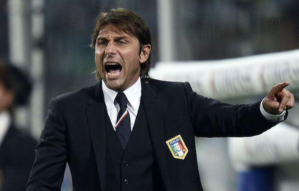 italia-malta-video-gol-sintesi-qualificazione-europei
