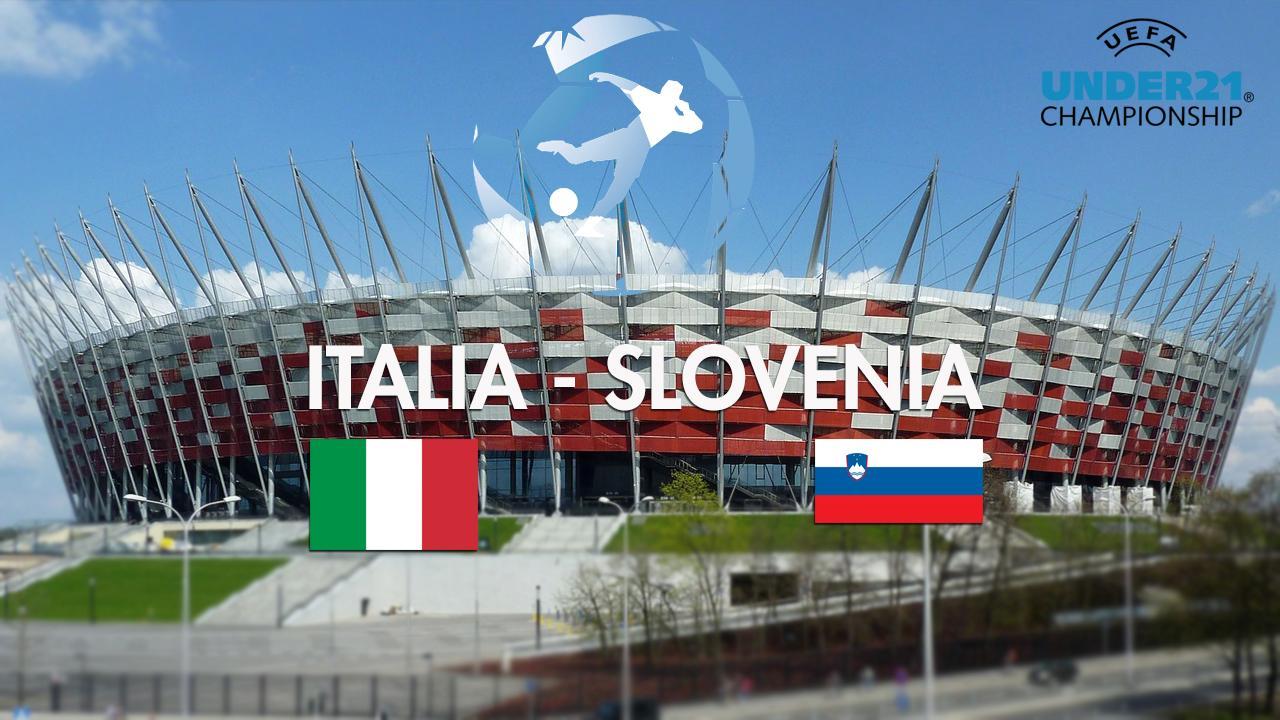 italia-slovenia-under-21-video-gol-sintesi-qualificazione-europei