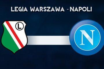 legia_napoli