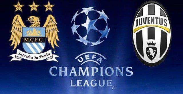 manchester-city-juventus-champions-league-diretta-tv-streaming-live