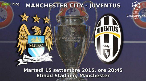 manchester-city-juventus-video-gol-sintesi-champions-league