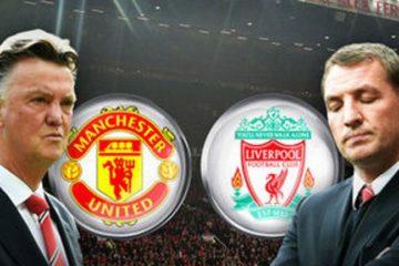 manchester-united-liverpool-premier-league-video-gol-sintesi
