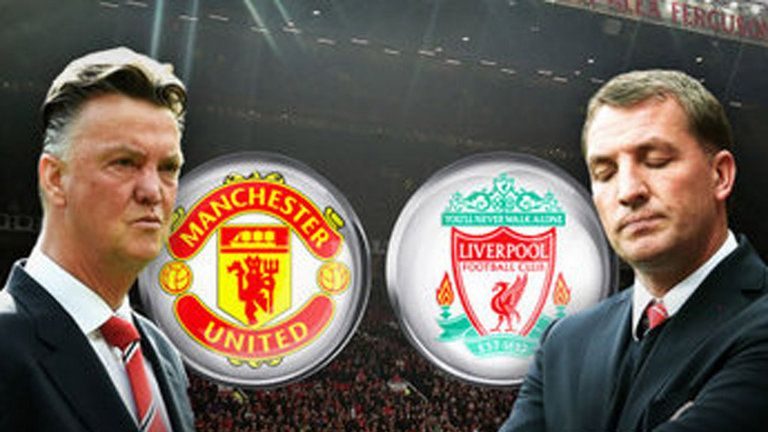 manchester-united-liverpool-premier-league-video-gol-sintesi