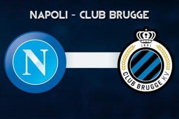 napoli-brugge-europa-league-video-gol-sintesi-gruppo-d