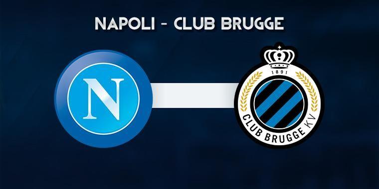 napoli_brugges