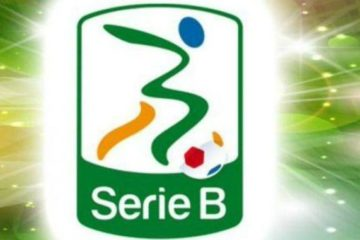 serie-b-diretta-tv-streaming-live-sky