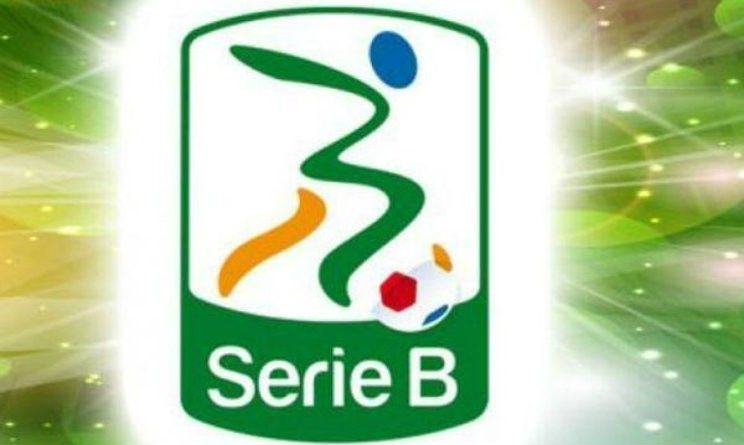 serie-b-diretta-tv-streaming