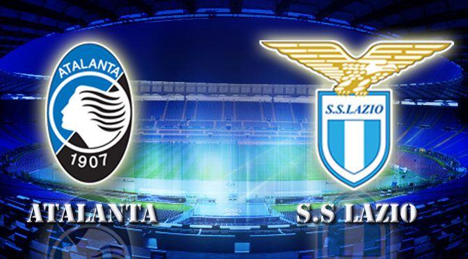 Atalanta-vs-Lazio
