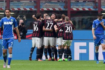 Gruppo.Milan.Sassuolo.2015.2016.356x237