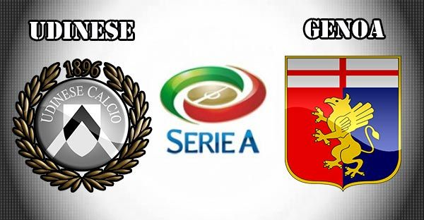 Udinese-vs-Genoa-Preview-Match-and-Betting-Tips1