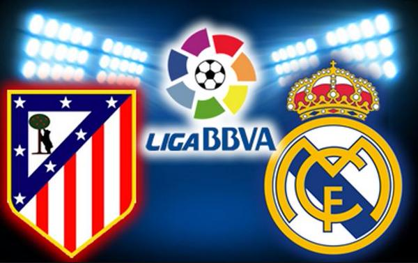 atletico-madrid-real-madrid-video-gol-sintesi-liga