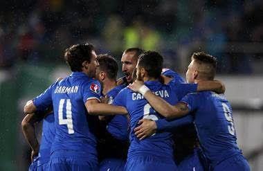 azerbajan-italia-pronostico