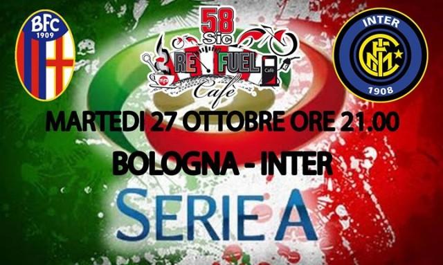 bologna-inter-in-diretta-sky-00430412-001