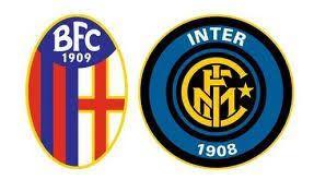 bologna-inter-video-gol-sintesi-serie-a-10-giornata