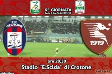 crotone-salernitana-serie-b-6-giornata-video-gol-sintesi