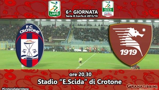 crotone-salernitana-serie-b-6-giornata-video-gol-sintesi