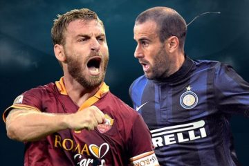diretta-streaming-inter-roma