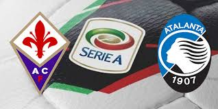 fiorentina-atalanta-serie-a-video-gol-sintesi