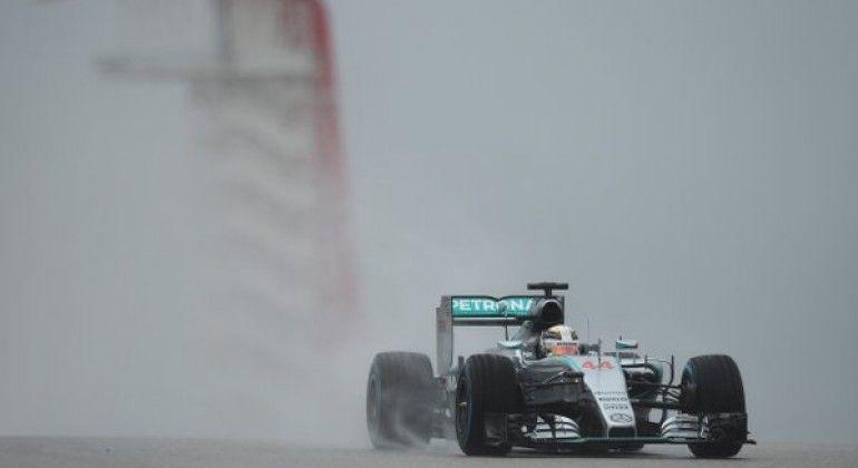 formula-1-stati-uniti-austin-qualifiche-pole-position-griglia-partenza