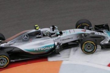formula1-austin-streaming-diretta