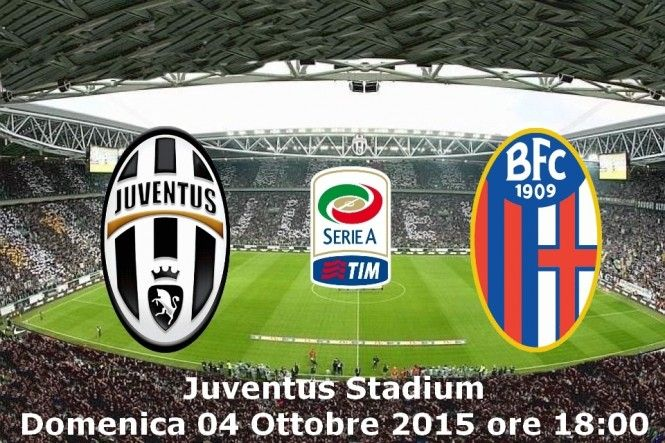juventus-bologna-video-gol-sintesi-serie-a