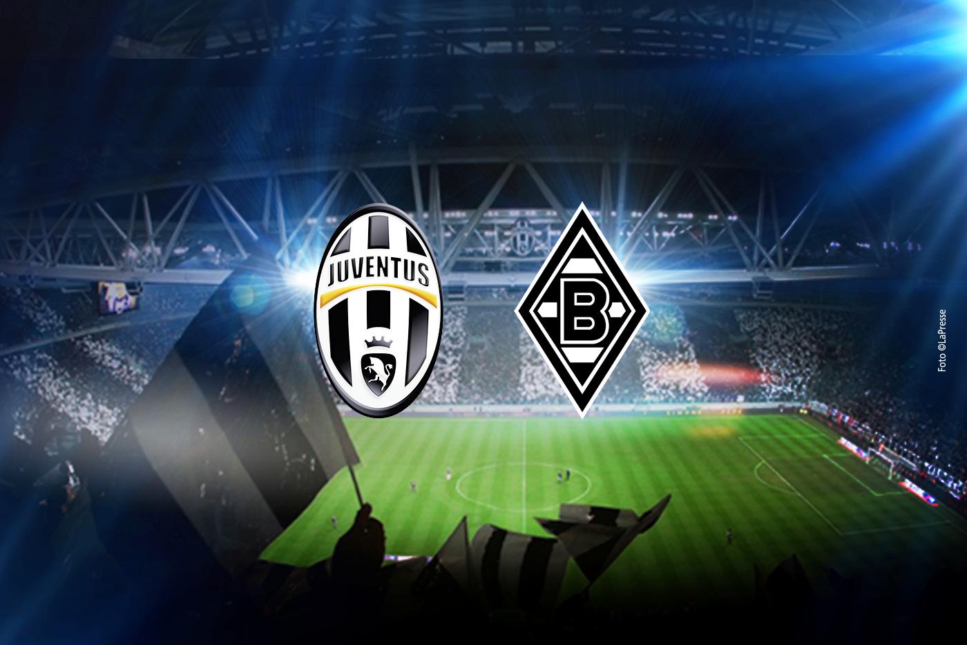 juventus-borussia-monchengladbach-ultime-formazioni-champions-league