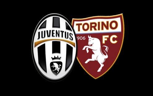 juventus-torino-diretta-tv-streaming-live-derby-serie-a-11-giornata