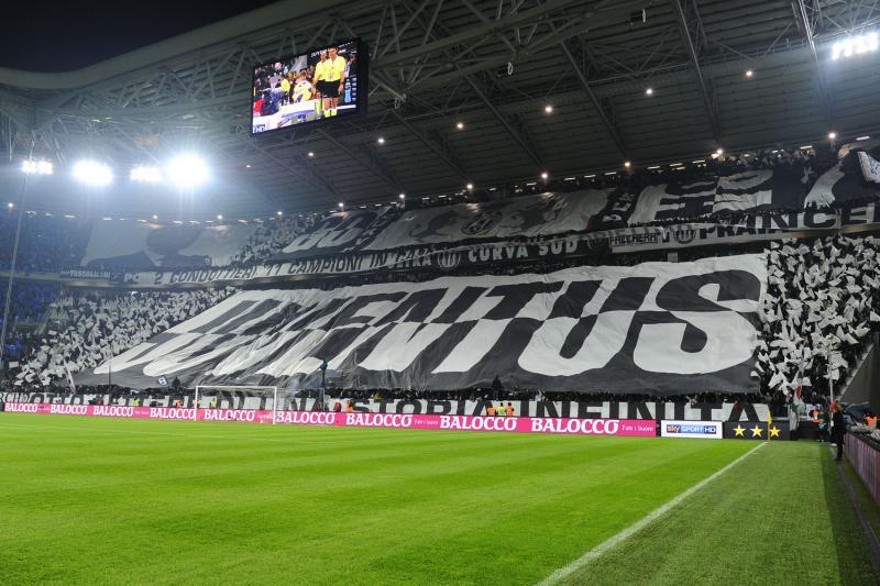juventus-torino-video-gol-highlights-sintesi-serie-a-11-giornata-derby-mole