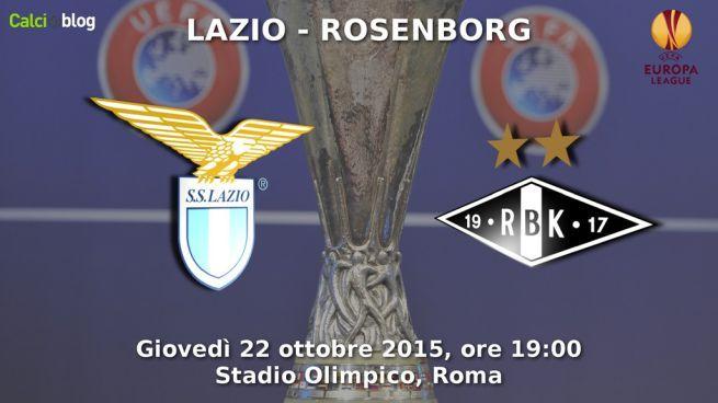 lazio-rosenborg-europa-league-video-gol-sintesi-3-giornata