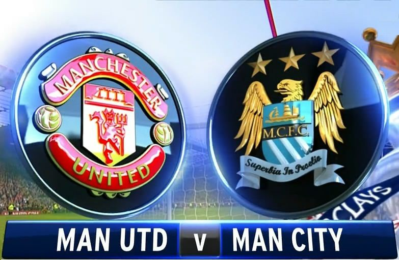 manchester-united-manchester-city-jpg