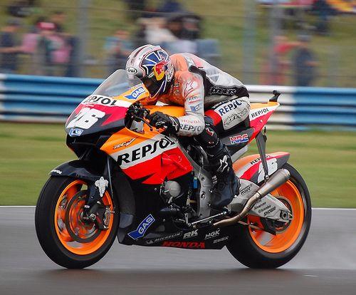 moto-gp-malesia-sepang-pole-position-griglia-partenza-pedrosa