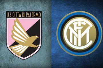 palermo_inter_match_della_nona_giornata_del_campionato_serie_a
