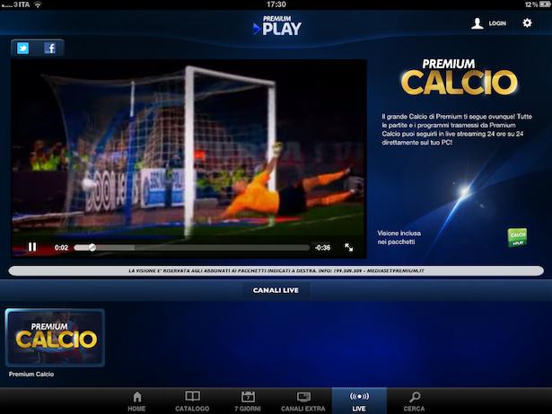 premium-play-streaming-calcio