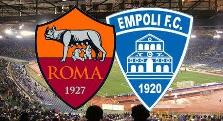 roma-empoli-serie-a-8-giornata-video-gol-sintesi
