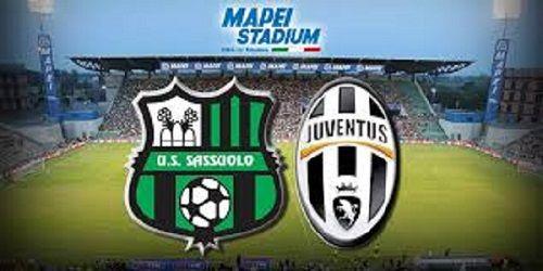 sassuolo-juventus-highlights-sintesi-serie-a-10-giornata