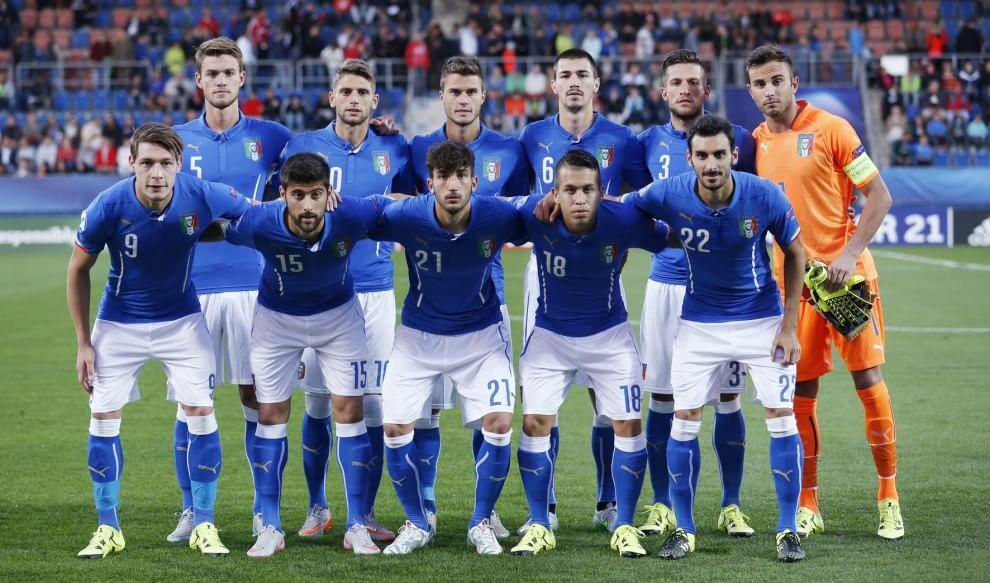 slovenia-under-21-italia-under-21-qualificazioni-europei-video-gol-sintesi
