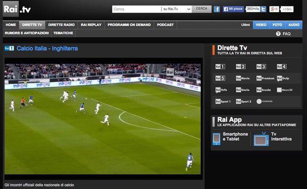streaming-partite-rai-tv