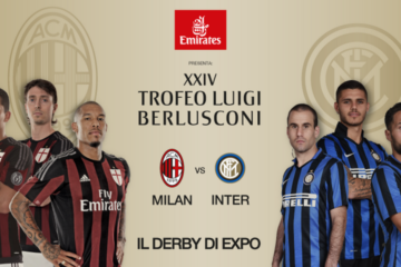 trofero-berlusconi-derby-milan-inter-1021x580