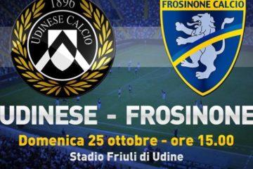 udinese-frosinone1