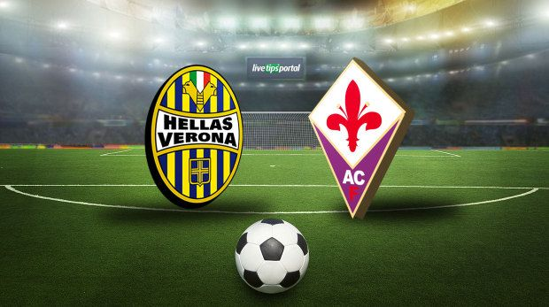 verona-fiorentina-streaming