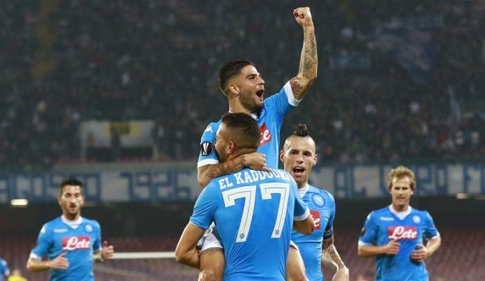 Insigne.Napoli.2015.16.europa.league.esulta.690x400