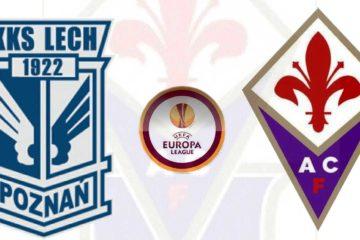 Lech-Fiorentina-2015-16