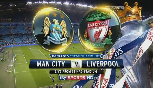 Manchester-City-Vs-Liverpool-Telecast-Channels