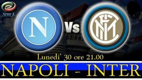 Napooli.Inter2_-475x267