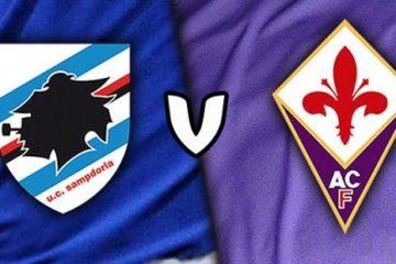 Sampdoria-vs-Fiorentina-logo