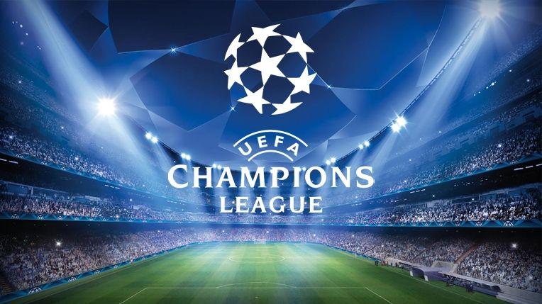 UEFA-Champions-League-2015-16